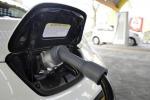 Codice strada: M5S, diamo slancio a micro-mobilità elettrica