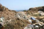 Rifiuti: al via causa Ue-Italia su discariche illegali