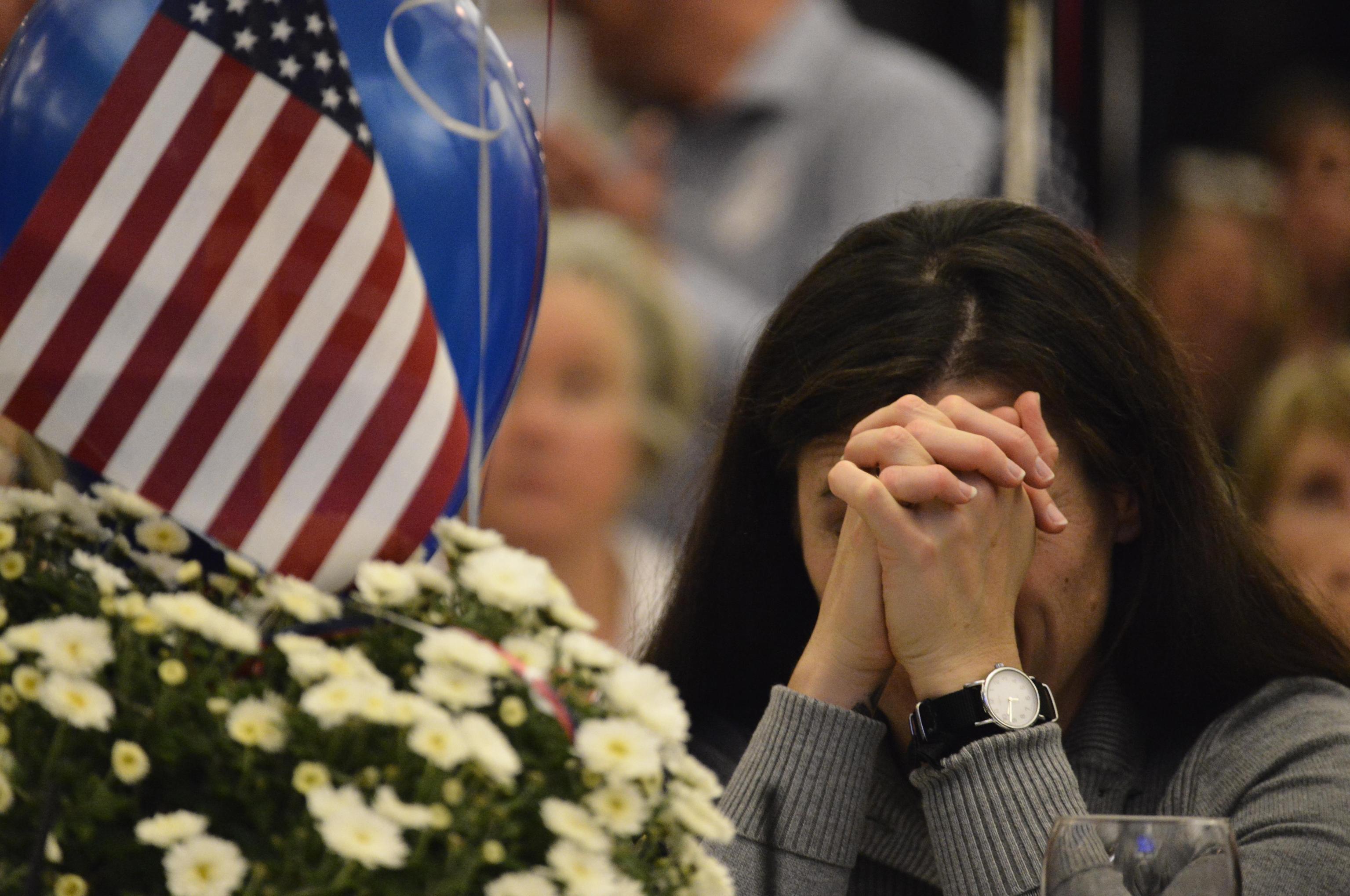 Midterm, Trump perde la Camera