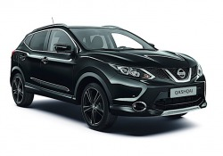 Per il 'Black Friday' garanzia Nissan estesa a 10 anni
