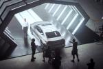 Addio copy Lexus fa scrivere spot a Intelligenza Artificiale