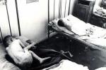Holodomor, la strage dimenticata degli ucraini