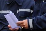 Manca l'apparecchio per l'alcool test: multati tre locali a Palermo