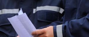 Offre danaro ai Carabinieri per evitare multa, arrestato