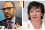 Pd, in Sicilia è corsa a due per la segreteria: al voto il 16 dicembre