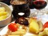 Bagna cauda Day, 15 mila a tavola per il piatto piemontese