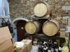 Vino: Coldiretti, Sos in cantina invenduti 6,9 mld di litri