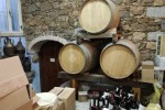 Vino, export da cantine della Romagna per 151 milioni euro