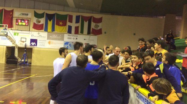 fortitudo agrigento basket, real basket agrigento, Agrigento, Sport