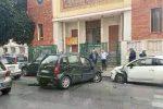 Incidenti a Palermo in via dei Cantieri e viale Regione: un ferito grave