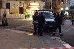 Fuga di gas al Villaggio Santa Rosalia a Palermo, evacuati i negozi della zona