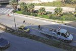 Agrigento, la galleria Santa Lucia rimane chiusa: off limits da 3 mesi