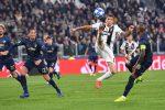 """Mourinho: """"Inter il mio passato, ma non per i tifosi juventini"""""""