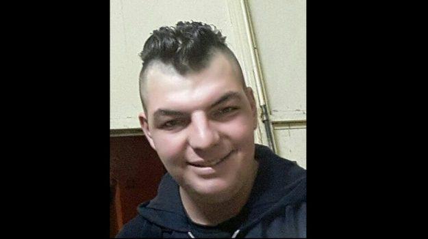 incidente auto pachino, Giuseppe Brancato, Siracusa, Cronaca