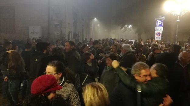 Petralia Borgo dei Borghi, Pietro Macaluso, Palermo, Cultura