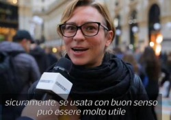 Secondo una ricerca di Quantcast, il 77 per cento degli italiani afferma di sapere cos'è l'intelligenza artificiale. È vero?