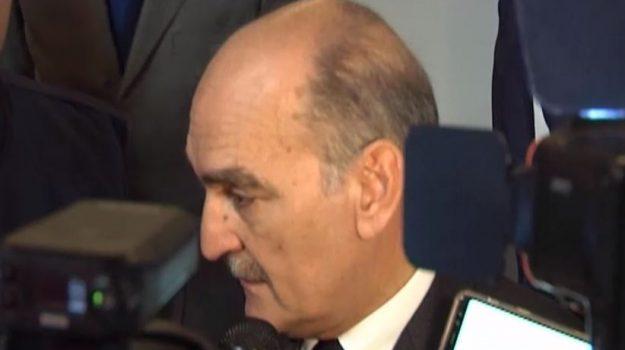 """Dia, Governale sulla maxi confisca all'ex patron Valtur: """"Stato lento ma inesorabile"""""""