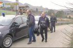 Contratti per la cessione di terre, a Troina ne sono stati revocati 17