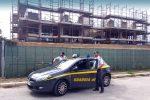 Lavoro in nero nel Trapanese, scoperti 27 operai irregolari