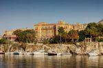 Conferenza sulla Libia a Palermo: nuovi divieti, modifiche anche alle linee degli autobus
