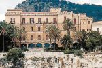 I grandi hotel di Palermo venduti all'asta, Villa Igiea passa a Rocco Forte