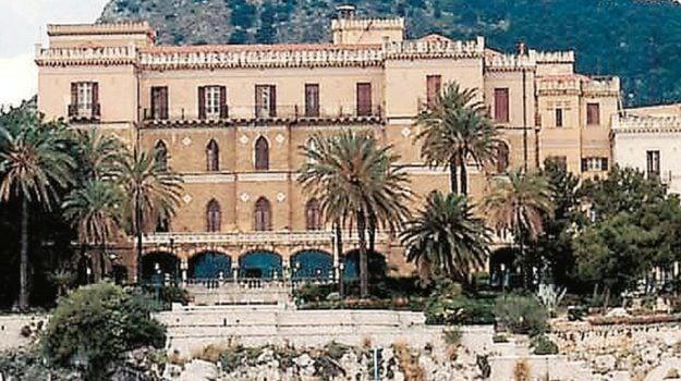 libia, Palermo, Cronaca