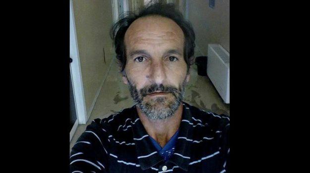 omicidio palma di montechiaro, Agrigento, Cronaca