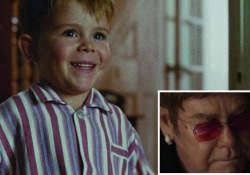 «Il ragazzo e il pianoforte» è la pubblicità natalizia di John Lewis