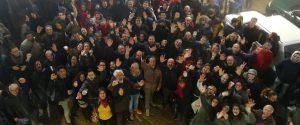 In Sicilia il Borgo più bello d'Italia: vince Petralia Soprana
