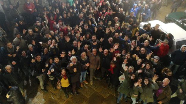 borgo più bello d'Italia 2018, Petralia Soprana Borgo dei Borghi 2018, Pietro Macaluso, Palermo, Cultura