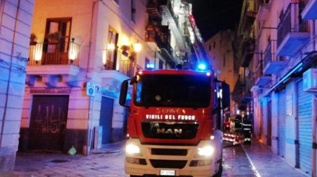 esplosione bombola, Raffadali esplosione, Agrigento, Cronaca