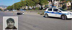 """Incidente mortale in viale Regione a Palermo, interrogati testimoni: """"Il pirata si consegni"""""""