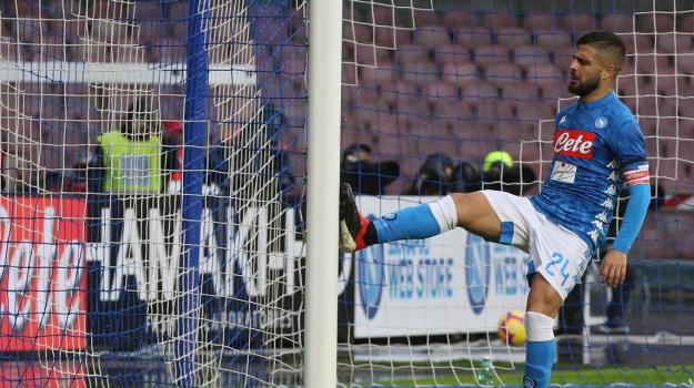Napoli Juventus serie A, Sicilia, Sport