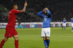 Nations League, l'Italia non sfonda il muro del Portogallo: niente final four per gli azzurri