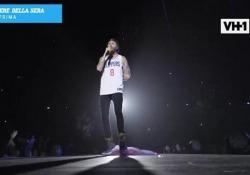 Jovanotti, in anteprima il concerto record: l'ultima data di «Lorenzo Live 2018» è uno spettacolo