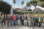 Catania, 27 persone in condizioni di disagio sociale lavoreranno per il Comune