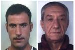 Rapinano un avvocato e lui riconosce il ladro, fermati due degli aggressori a Catania