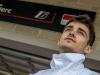F1, test a Barcellona: Vettel sta male. Ferrari solo con Leclerc