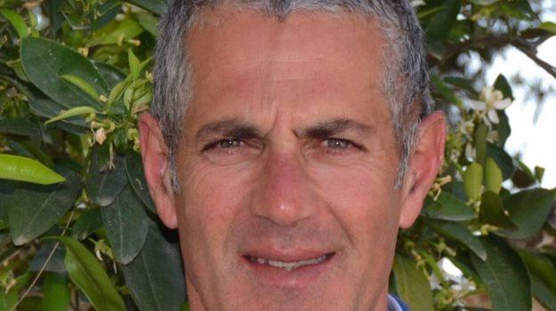 Minacce sindaco Realmonte, Lillo Zicari, Agrigento, Cronaca
