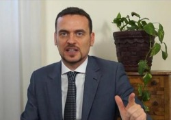 Luigi Gallo: «Ecco come cambieremo i test di Medicina»