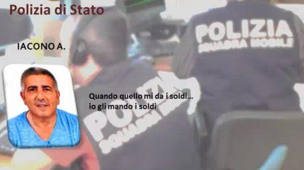 Mafia e scommesse on line: nuovo blitz tra Catania e Ragusa, altri 22 fermi e 20 agenzie sequestrate