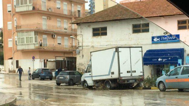 Scuole chiuse Agrigento, Agrigento, Cronaca