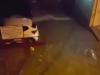 Maltempo, danni a Monreale: le immagini dei disagi nella notte