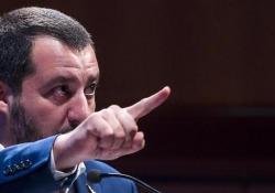 Il ministro commenta il via alla procedura di infrazione giustificata per l'Italia