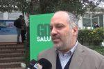 Giornata della Salute a Palermo, il video dal Telimar e le interviste