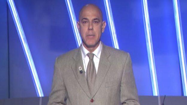 Tg Flash edizione del 16 novembre – ore 11.50