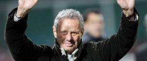 Palermo, spariti i cinque milioni per Alyssa