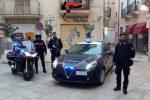 Scippo a Mazara del Vallo, anziana finisce a terra: arrestato un tunisino