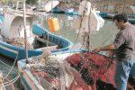 Crisi del settore ittico, stato di agitazione della marineria di Mazara del Vallo