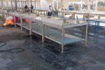 Mercato ittico di Trapani, più controlli con l'ausilio della Municipale